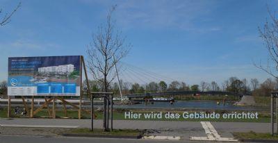 Photo-Bauschild-Original