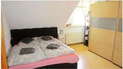 eine investition f r die zukunft beste rendite wohnung singen 2mhm94s. Black Bedroom Furniture Sets. Home Design Ideas