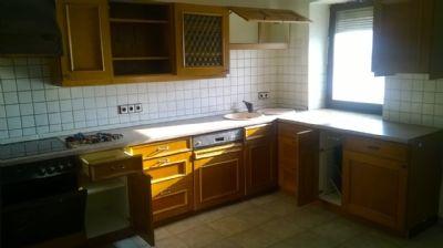 OG 4 Zi Küche