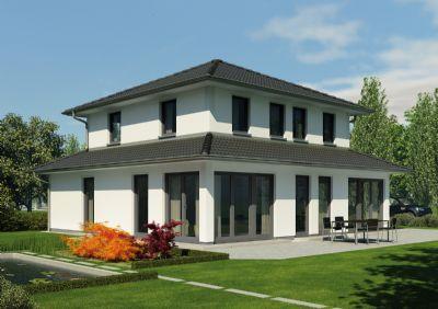 Villa Stava MN