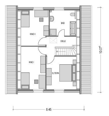 neubauvorhaben in w chtersbach baubeginn nach absprache. Black Bedroom Furniture Sets. Home Design Ideas