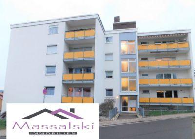 Saarbrücken Wohnungen, Saarbrücken Wohnung kaufen