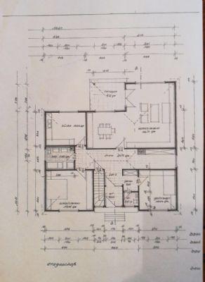 Erbach Häuser, Erbach Haus kaufen