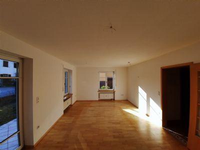 Traunstein Wohnungen, Traunstein Wohnung mieten