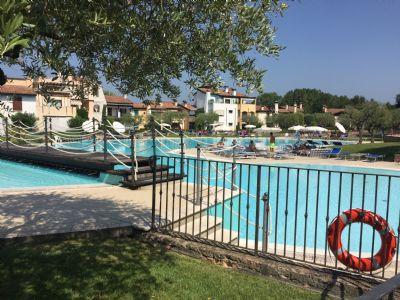 Peschiera del Garda Wohnungen, Peschiera del Garda Wohnung kaufen