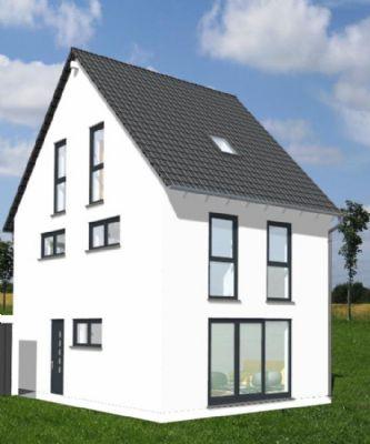 reihenhaus bad d rkheim reihenh user mieten kaufen. Black Bedroom Furniture Sets. Home Design Ideas