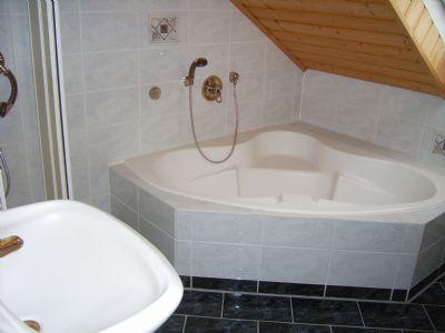 Gochsheim Wohnungen, Gochsheim Wohnung kaufen