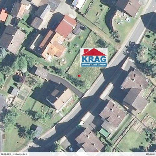 KRAG Immobilien Mit Aussicht provisionsfrei