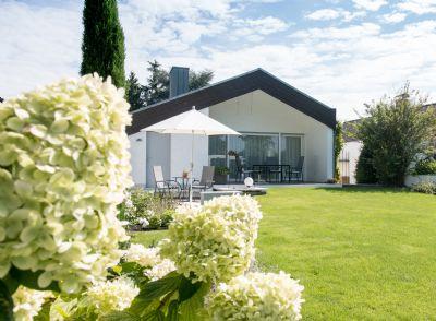 Wohnung Speyer Kaufen