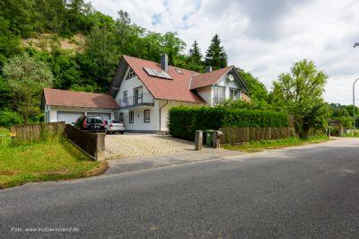 Altdorf Häuser, Altdorf Haus mieten