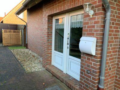 Wittmund Wohnungen, Wittmund Wohnung kaufen