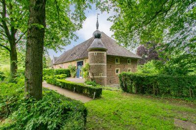Burg Schloss Kaufen Nordrhein Westfalen Burgen Schlösser Kaufen