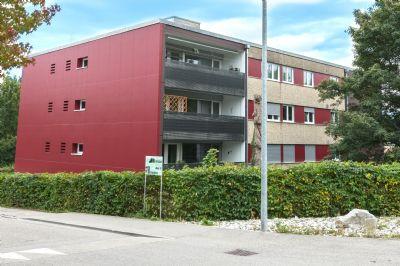 Villars-sur-Glâne Wohnungen, Villars-sur-Glâne Wohnung mieten