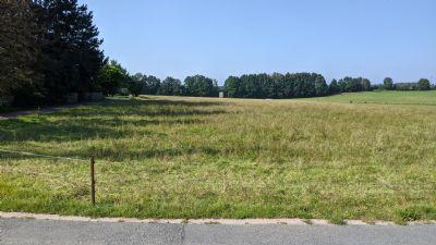 Großröhrsdorf Grundstücke, Großröhrsdorf Grundstück kaufen