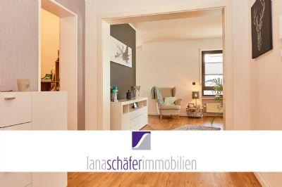 Bernkastel-Kues Wohnungen, Bernkastel-Kues Wohnung kaufen