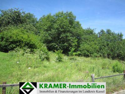 Trendelburg Grundstücke, Trendelburg Grundstück kaufen