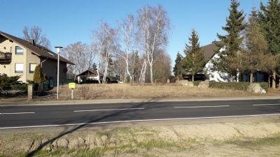 Gardelegen Grundstücke, Gardelegen Grundstück kaufen