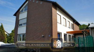 Lübbecke Wohnungen, Lübbecke Wohnung kaufen