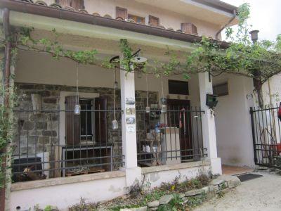 Novafeltria Häuser, Novafeltria Haus kaufen