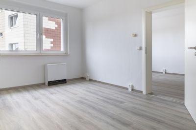 Eilenburg Wohnungen, Eilenburg Wohnung mieten
