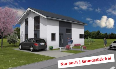 Gütenbach Häuser, Gütenbach Haus kaufen