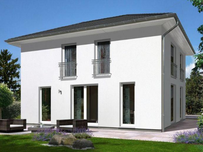Geilenkirchen - großes Stadthaus sucht Bauherren!