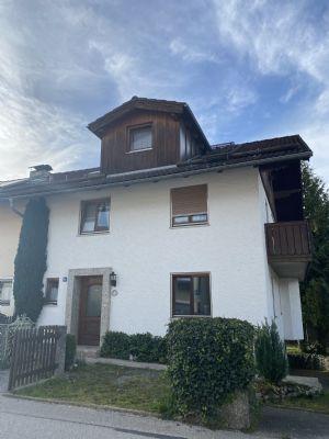 Vogtareuth Häuser, Vogtareuth Haus kaufen
