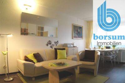 renovierte wohnung im ostsee ferienpark etagenwohnung. Black Bedroom Furniture Sets. Home Design Ideas