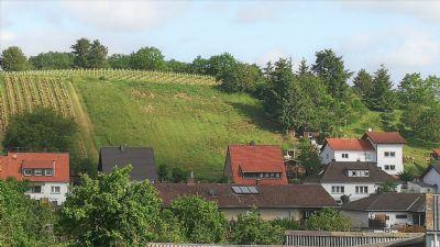 Meddersheim Grundstücke, Meddersheim Grundstück kaufen