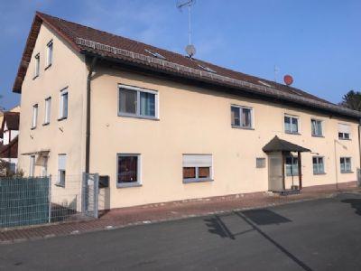 Großhabersdorf Häuser, Großhabersdorf Haus kaufen