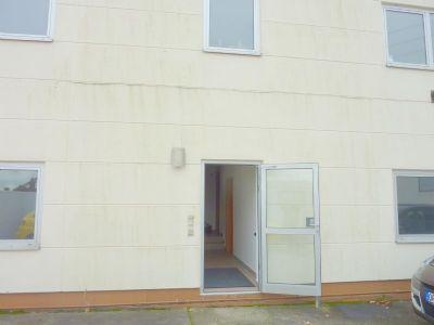 Darmstadt Büros, Büroräume, Büroflächen