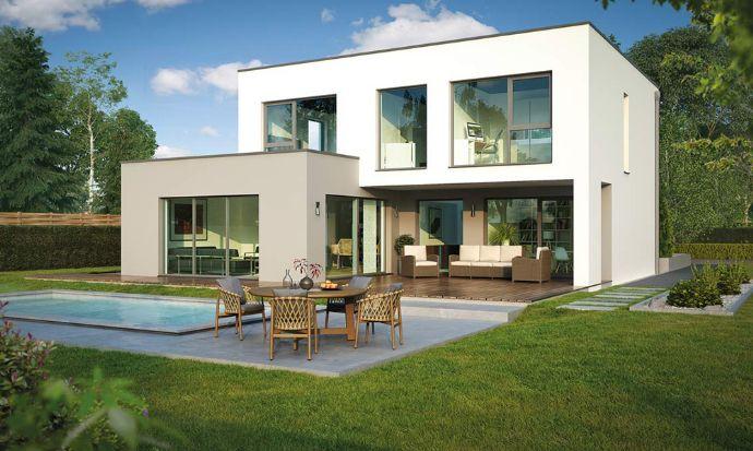 Exklusives Haus mit schönem Grundstück in Havel Nähe! + Video-Beratung +