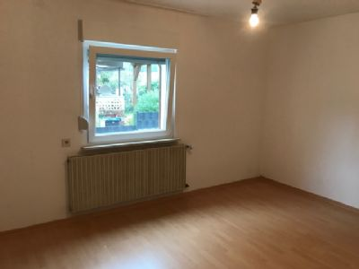 Friedrichsthal Wohnungen, Friedrichsthal Wohnung mieten