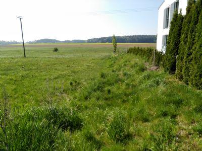Gachenbach Grundstücke, Gachenbach Grundstück kaufen