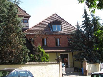 4,5 Zimmer Wohnung in Nürnberg (Schniegling)
