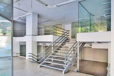 Palma Büros, Büroräume, Büroflächen