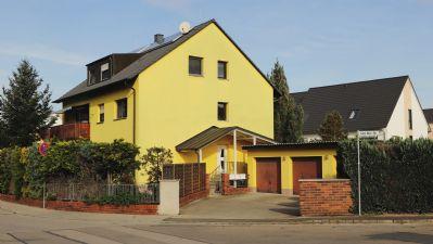 Schwanstetten Wohnungen, Schwanstetten Wohnung kaufen