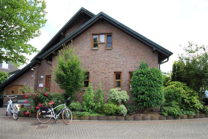 Paschenberg Südhang, 1 Familienhaus mit Einliegerwohnung