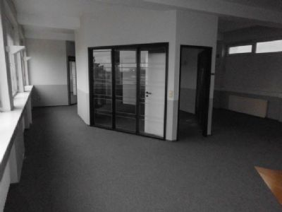 Steinhagen Büros, Büroräume, Büroflächen