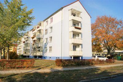 Ludwigsfelde Wohnungen, Ludwigsfelde Wohnung mieten