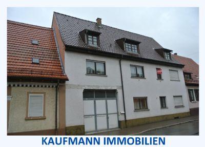 Walldorf Wohnungen, Walldorf Wohnung kaufen
