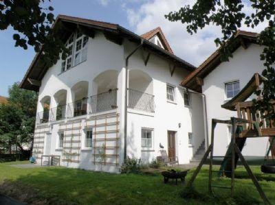 Waldkirchen Wohnungen, Waldkirchen Wohnung mieten