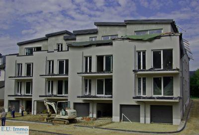 neubau eigentumswohnungen direkt an der saar 2 2 etagenwohnung konz 27c2r4h. Black Bedroom Furniture Sets. Home Design Ideas