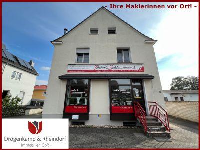 Leichlingen Gastronomie, Pacht, Gaststätten