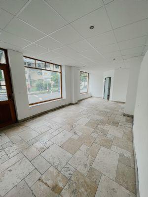 Berchtesgaden Büros, Büroräume, Büroflächen