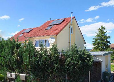 Friesenheim Häuser, Friesenheim Haus kaufen