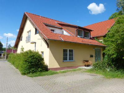 Neuenhagen Häuser, Neuenhagen Haus kaufen
