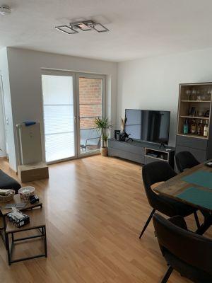 Oldenburg Wohnungen, Oldenburg Wohnung kaufen