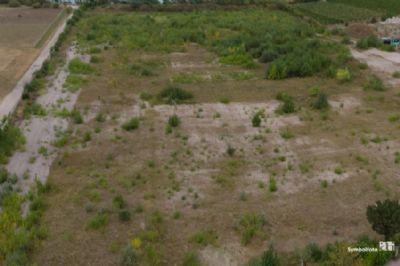 Strasshof an der Nordbahn Industrieflächen, Lagerflächen, Produktionshalle, Serviceflächen