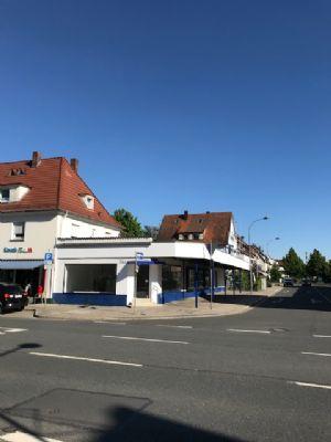 Röthenbach an der Pegnitz Ladenlokale, Ladenflächen